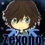 LUX INVICTUS A BESOIN DE VOUS ! - dernier message par Zexono
