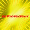 The Heroes Of Legend - dernier message par LeProtecteur