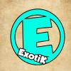 Garage Interview #24 : Baky - dernier message par ExotiK