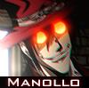 Galerie Manollo - dernier message par Manollo
