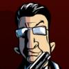 Monsieure cherche une team - dernier message par -Yann-