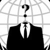 Formation Personalisé pour devenir chef d'une nouvelle équipe - dernier message par Unknown
