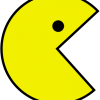 cherche - dernier message par PacMen