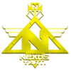 Nexus / Recrutement [ON] - dernier message par Yarti