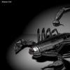 Kingdom Hearts ! - dernier message par diableqc